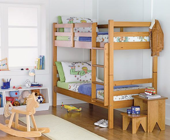 how to decorate your bedroom tok amp stok quarto infantil um quarto sustent 225 vel permite que 18893