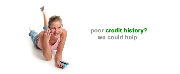 Payday loan online next day picture 8
