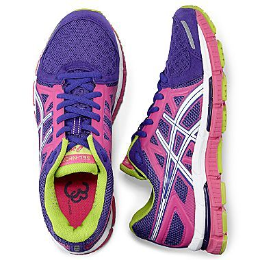 ASICS® GEL-Neo 33 Womens Athletic Shoes - jcpenney  17295d7da