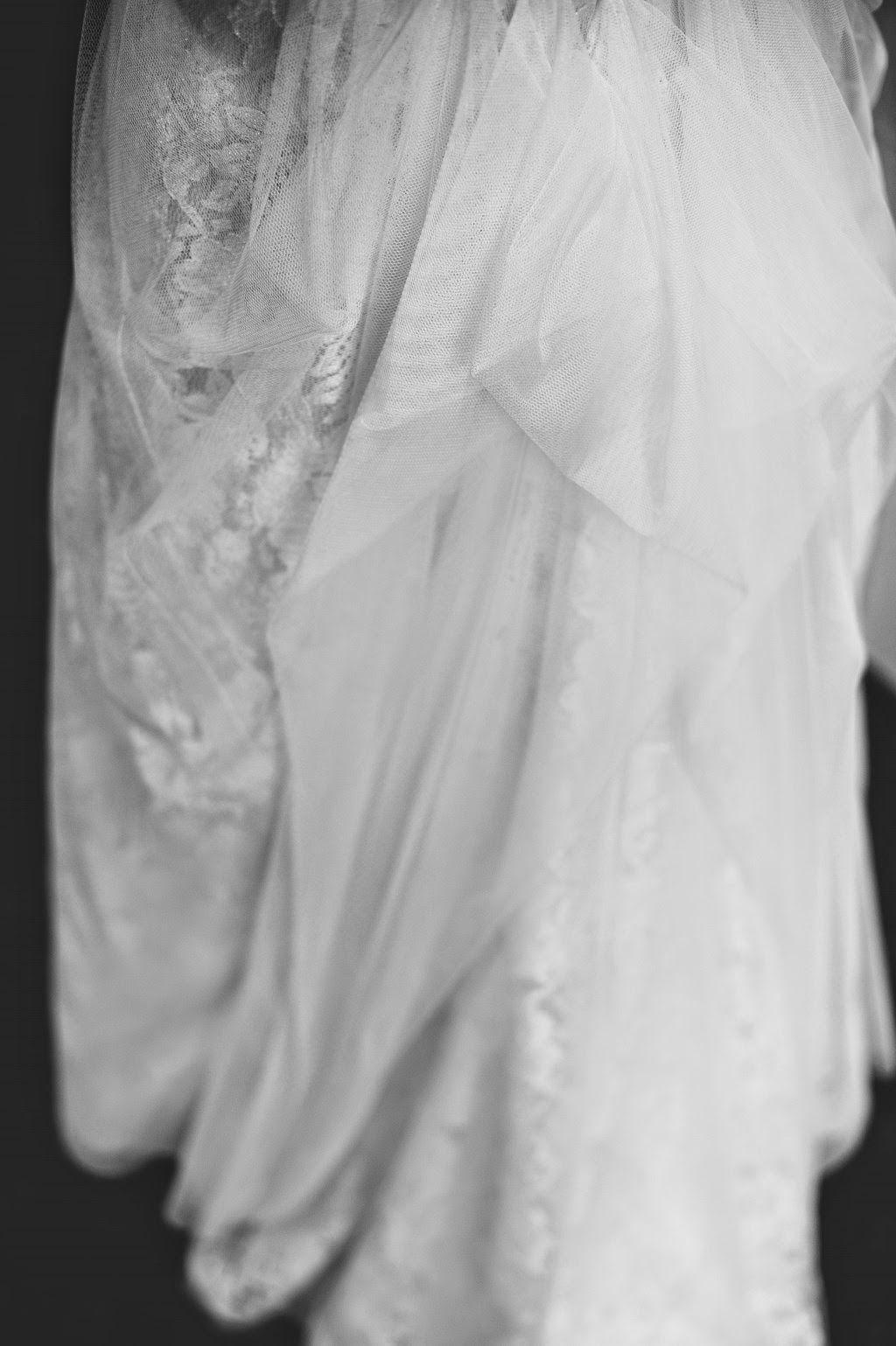 Build your own wedding dress  Natalieus KiraKira weddingdress lacy  wedding  Pinterest  Wedding