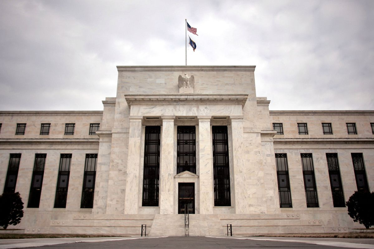 Fed Looks To Overhaul Laws Meant To Make Sure Lower Income Americans Have Access To Loans Marketplace In 2020 Federal Reserve Economics Community Reinvestment Act