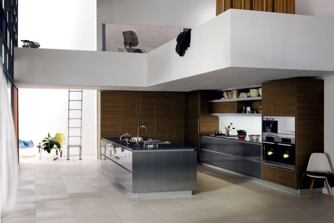 Top 20 Leading Kitchen Manufacturers In Europe And Exclusive Kitchen Brands  | Sab | Pinterest | Kitchens And Interiors
