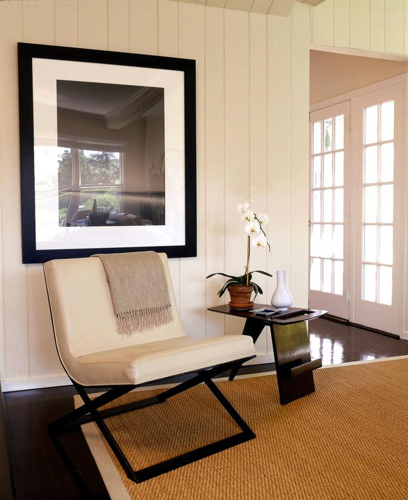 4 Popular Wood Paneling Cover Up Ideas Cover Wood Paneling