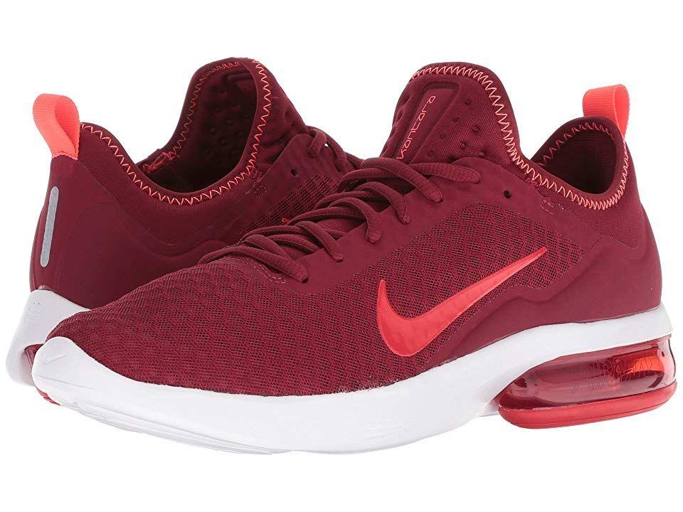 503f5a6a21c59 Nike Shoes · Neutral · Surface · University · Nike Air Max Kantara (Team  Red University Red Flash Crimson) Men s Running