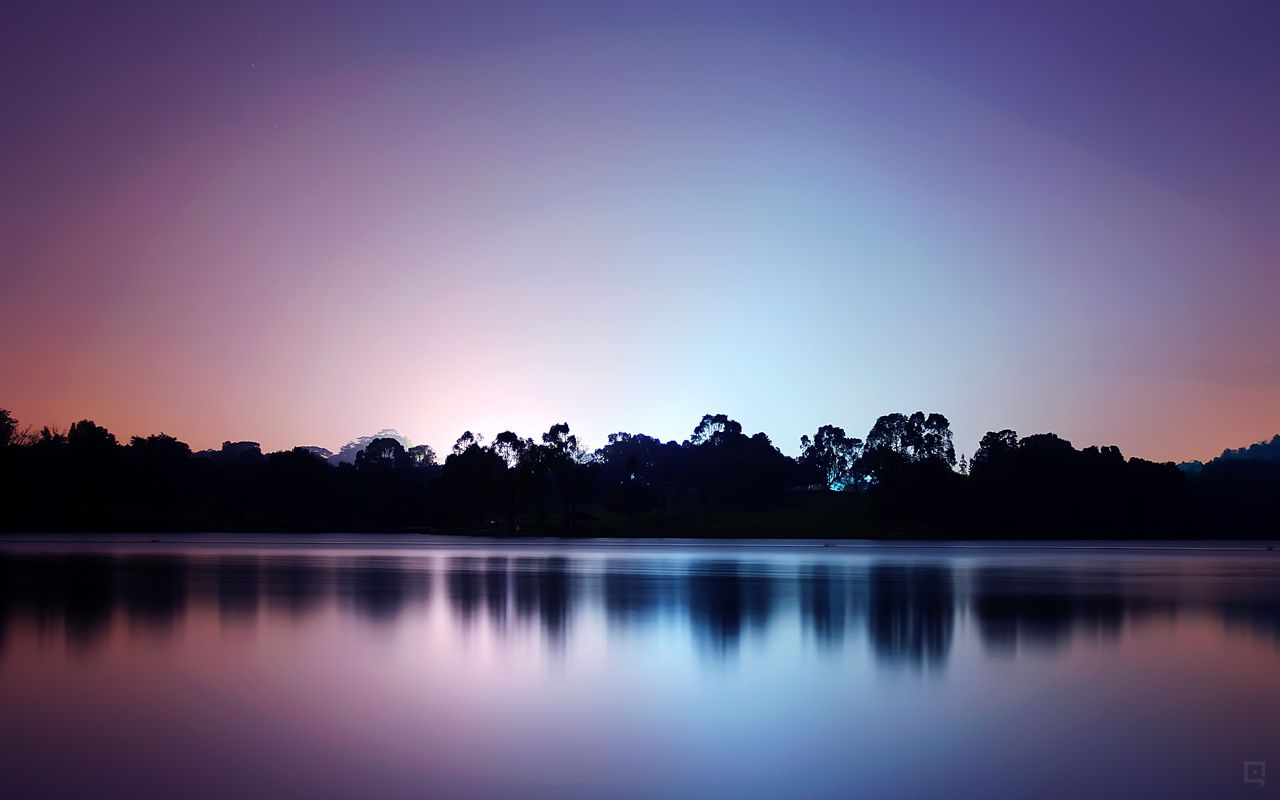 Wallpapers Cool Calm Cool Backrounds wallpapers