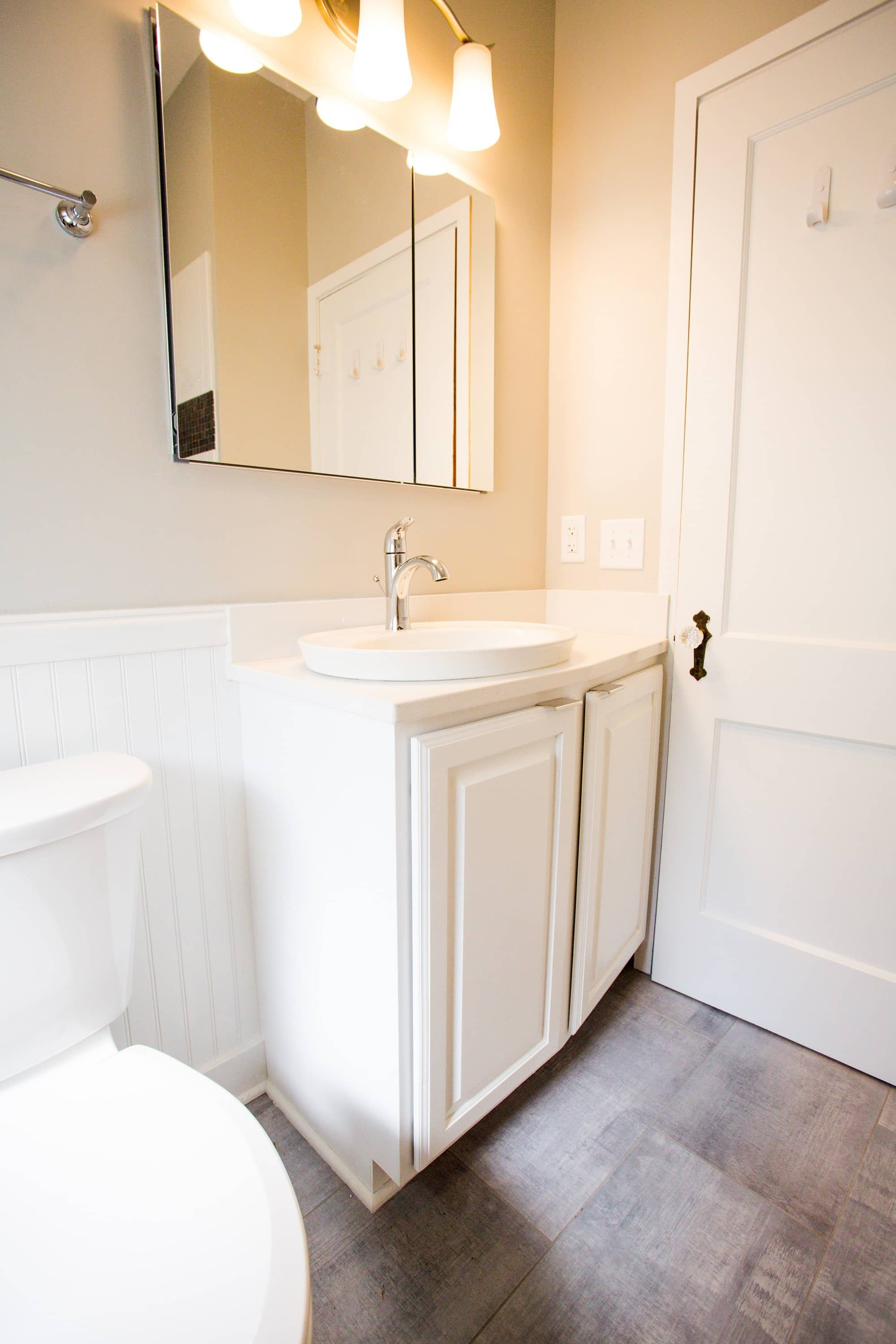 Bathroom Remodel Contractors Louisville Ky Bathroom Ideas - Bathroom remodel louisville ky