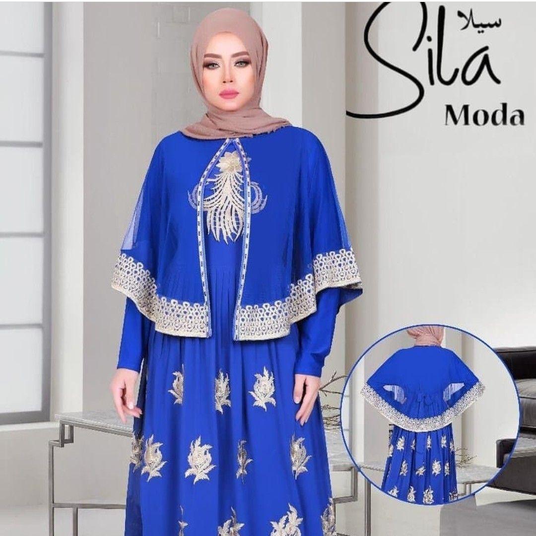Https Instagram Com Mtjrlml46 سلطنة عمان عمان مسقط ملابس أزياء جلابيات دراعات عيد رمضان موضة صحار صور صلالة فستان فساتين Violet