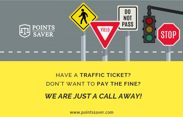 Traffic Ticket Traffic Ticket Traffic Ticket Lawyer Traffic