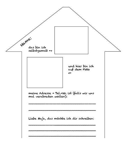 Haus F C3 Bcr Freunde Buch Jpg 520 587 Mit Bildern Freunde