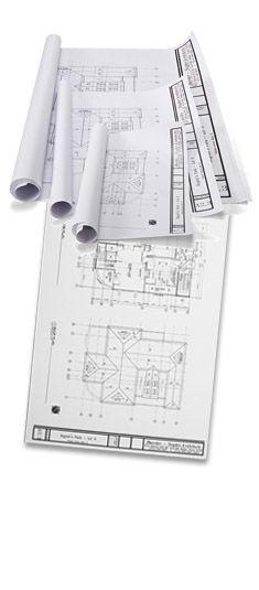 Large Format Digital Printing Scanning Copying Fedex Office Large Format Digital Printing Prints Engineer Prints