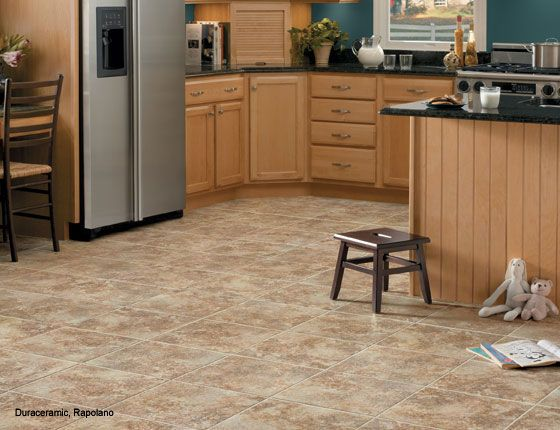 Scotchgard Protector Built In Stain And Soil Repellent Silver Antibacterial Protection Warmer And Cleaning Vinyl Floors Vinyl Flooring Flooring