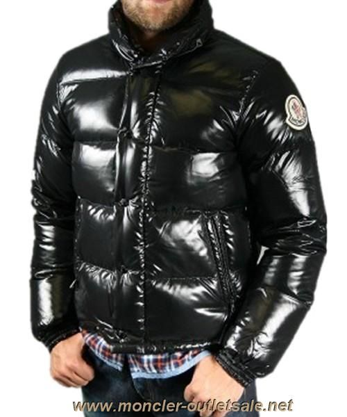 99fb3021e moncler@#$99 on | new york fashion | Moncler jacket women, Moncler ...