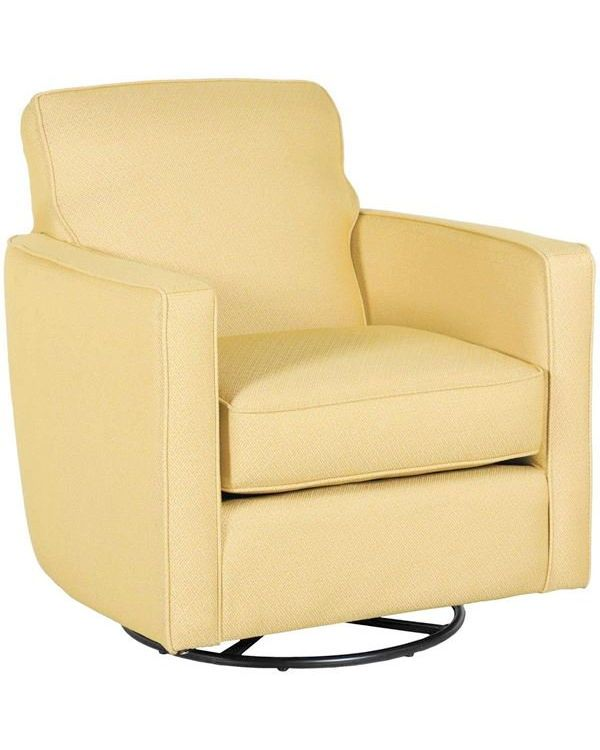 American Furniture Recliner Spring Placement: Furniture, Gliders, Home Still