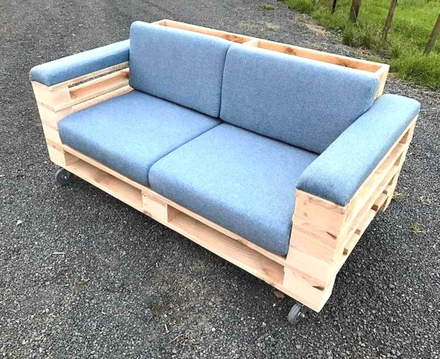 40 Diy Ideas Outdoor Furniture Made From Pallets 84 25 Best Ideas About Pallet Outdoor Pallet Patio Furniture Pallet Furniture Outdoor Pallet Furniture Designs