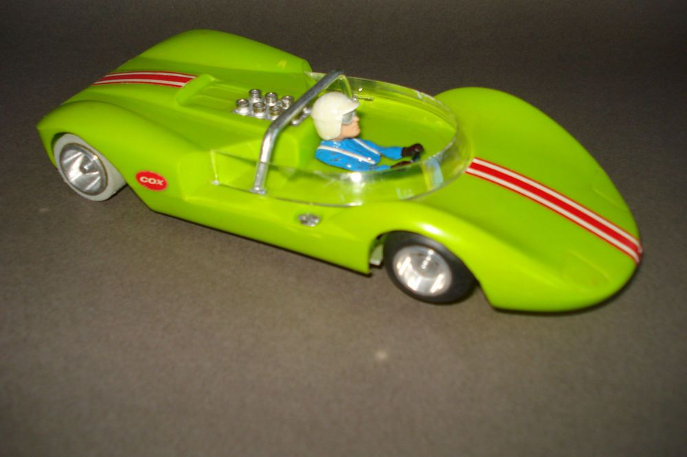 Slot car | slot cars | Slot cars, Cars, Slot
