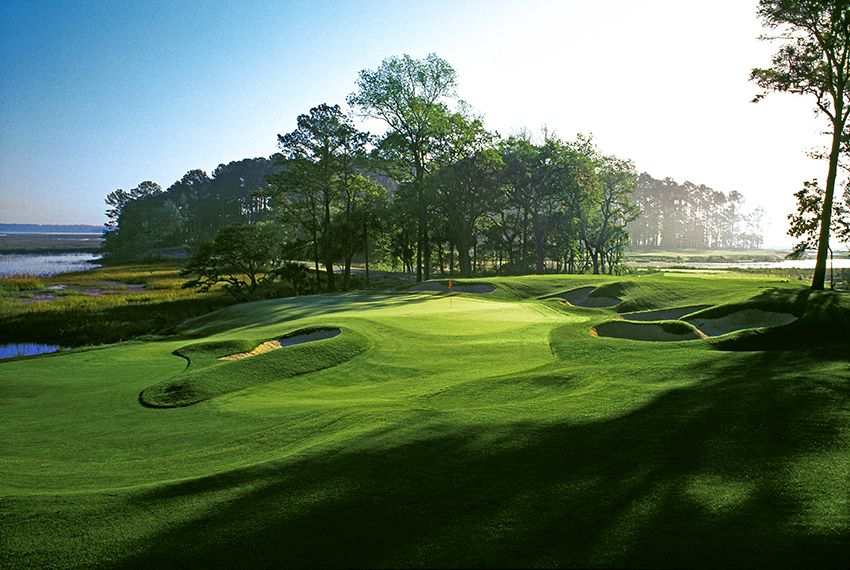 Belfair Golf Club Bluffton Sc Golf Courses Golf Course Photography Golf Best golf course wallpapers