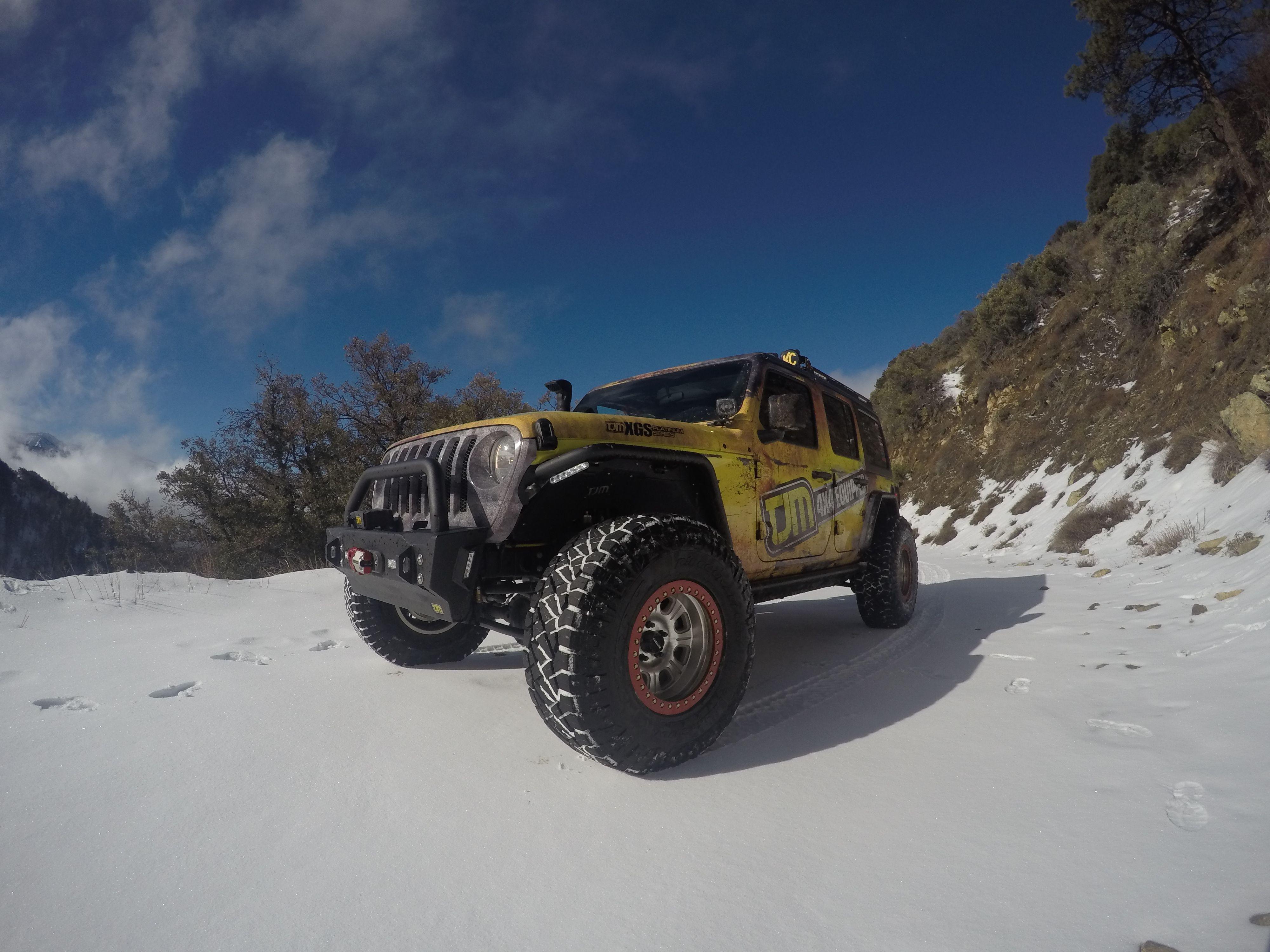 Tjm Jl Jeep Tjm Tjmusa Jl Jljeep Jeep Wrangler Jeep 4x4