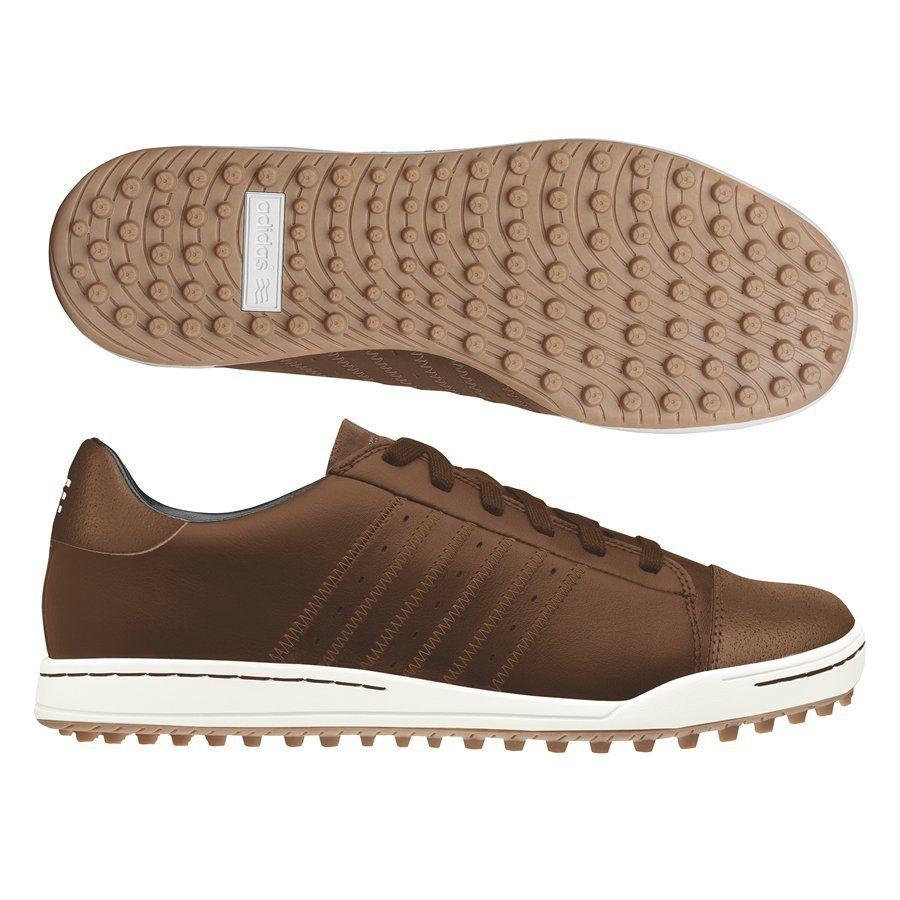 27+ Adidas adicross golf shoes brown ideas