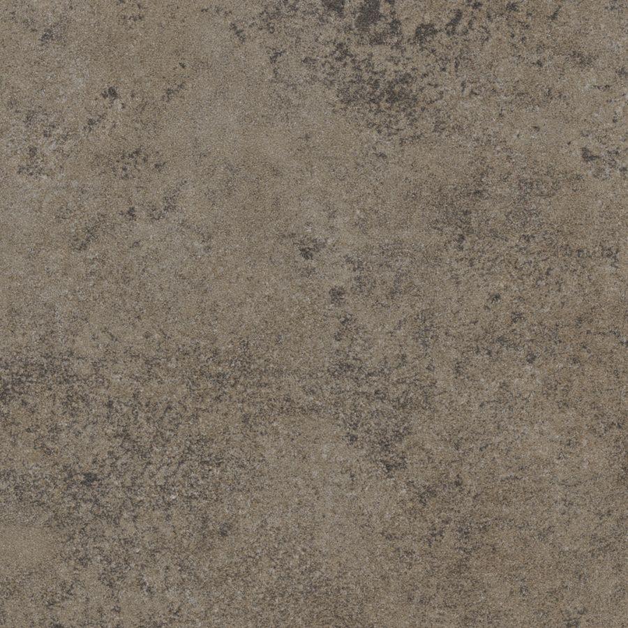 Wilsonart Green Soapstone Fine Velvet Texture Laminate Kitchen Countertop  Sample