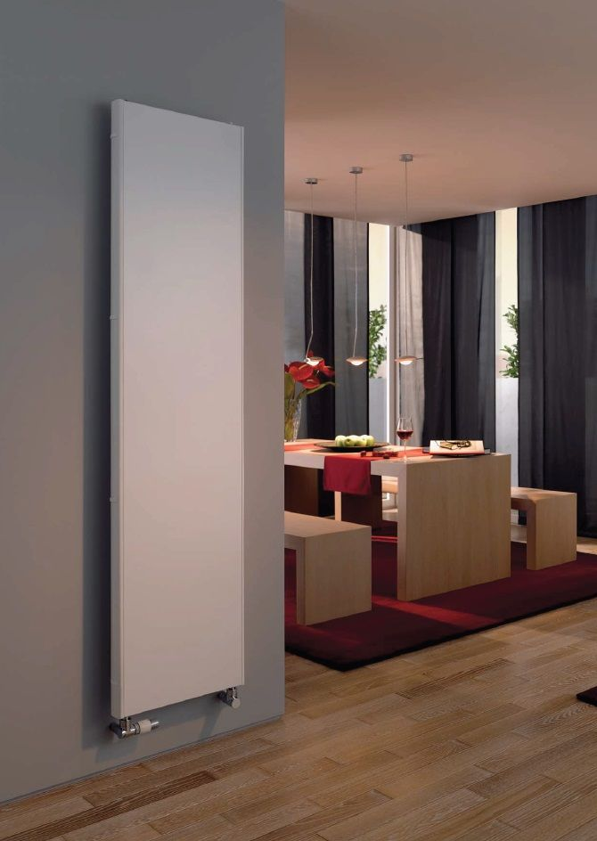 radiateurs panneaux kermi therm x2 le radiateur. Black Bedroom Furniture Sets. Home Design Ideas