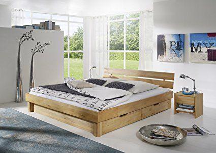 Günstige Schlafzimmer ~ Schlafzimmer bett betten günstig bett kaufen doppelbett mit
