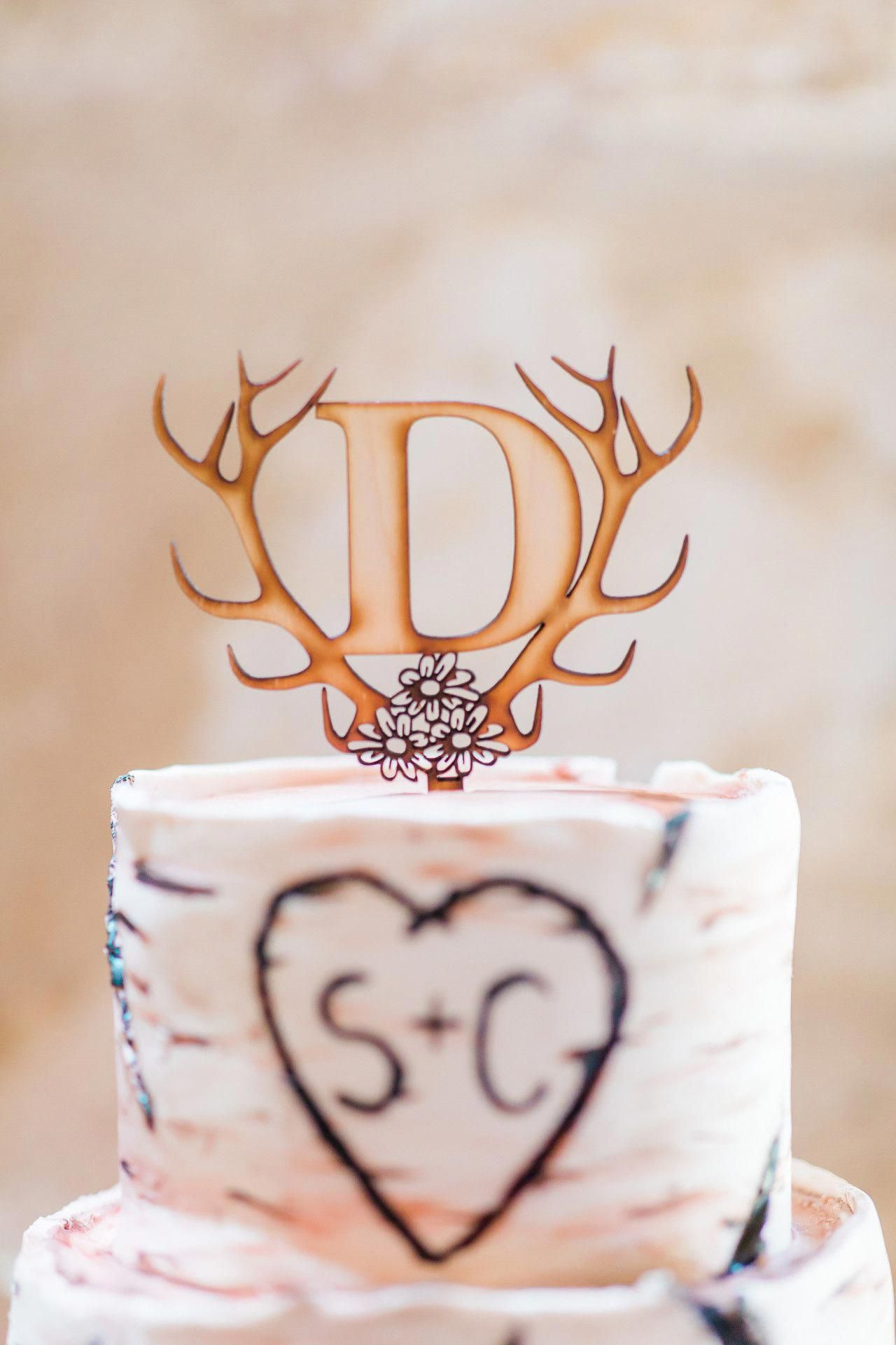 Availability of cake decorators might be restricted at the