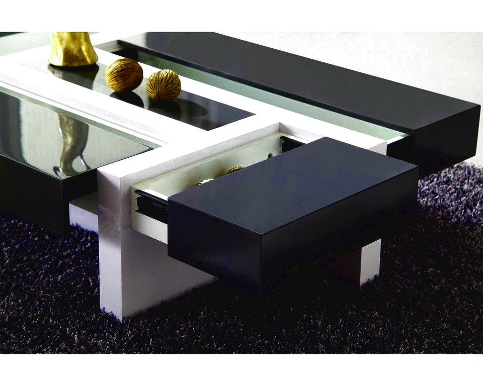Coffee Tables Chiva Functional Coffee Table With Storage Coffee Table Coffee Table With Storage Modern Coffee Tables