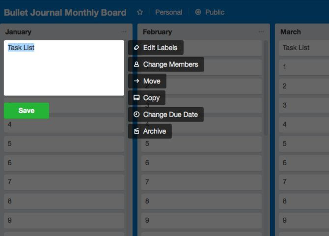 How to Use Trello 10 Common Questions Beginners Ask
