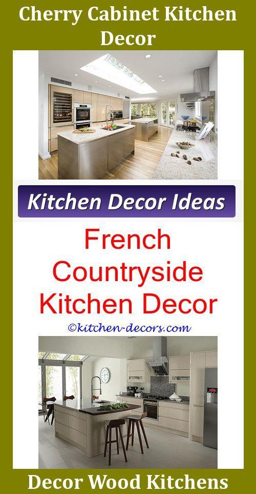 Cool ideas decorating small kitchen spaceskitchen home decor designer blogstchen apple themes decorkitchen kitche  also rh pinterest