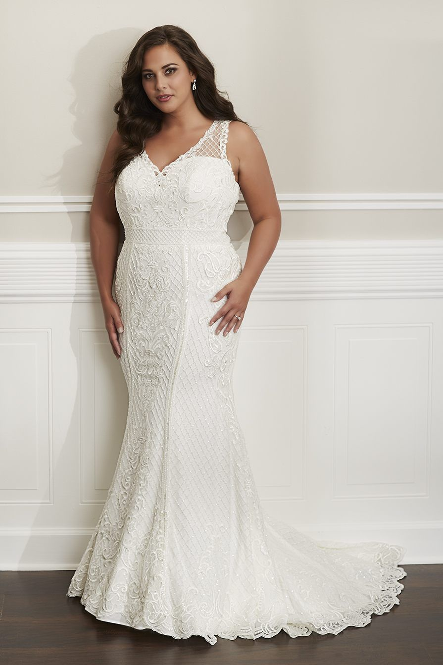 Christina wu wedding dresses  Christina Wu Love myfabulousday  House of Wu Bridal  Pinterest