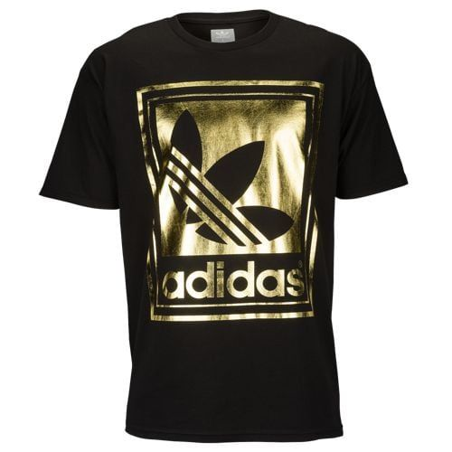 fe1bb2d2e1 adidas Originals Graphic T-Shirt - Men s