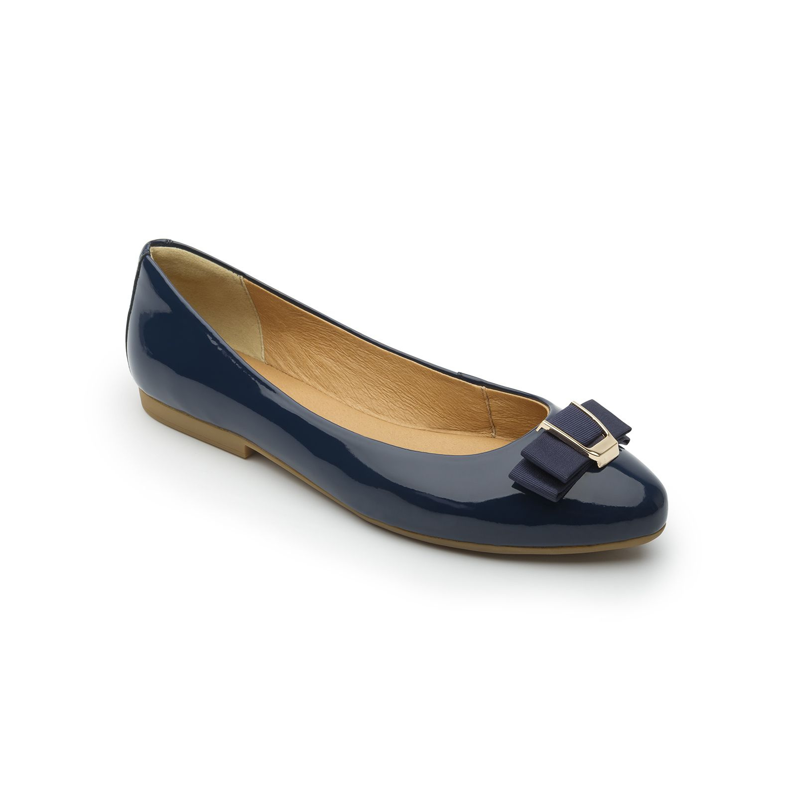 b285ee2c MODELOS DE ZAPATOS FLEXI PARA DAMA 2018 #flexi #modelos #modelosdezapatos # zapatos
