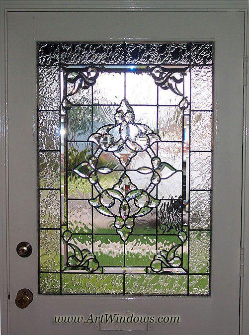 Front door window art windows custom stained glass stained front door window art windows custom stained glass stained planetlyrics Gallery