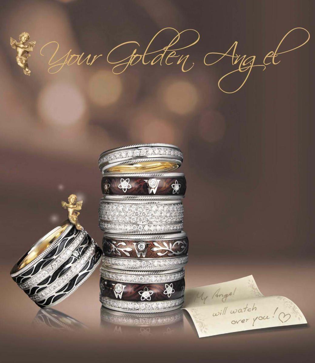 classique chic Beau design pas cher à vendre Shreve Blog   Wellendorf   Wellendorf   Jewels, Blog és Diamond