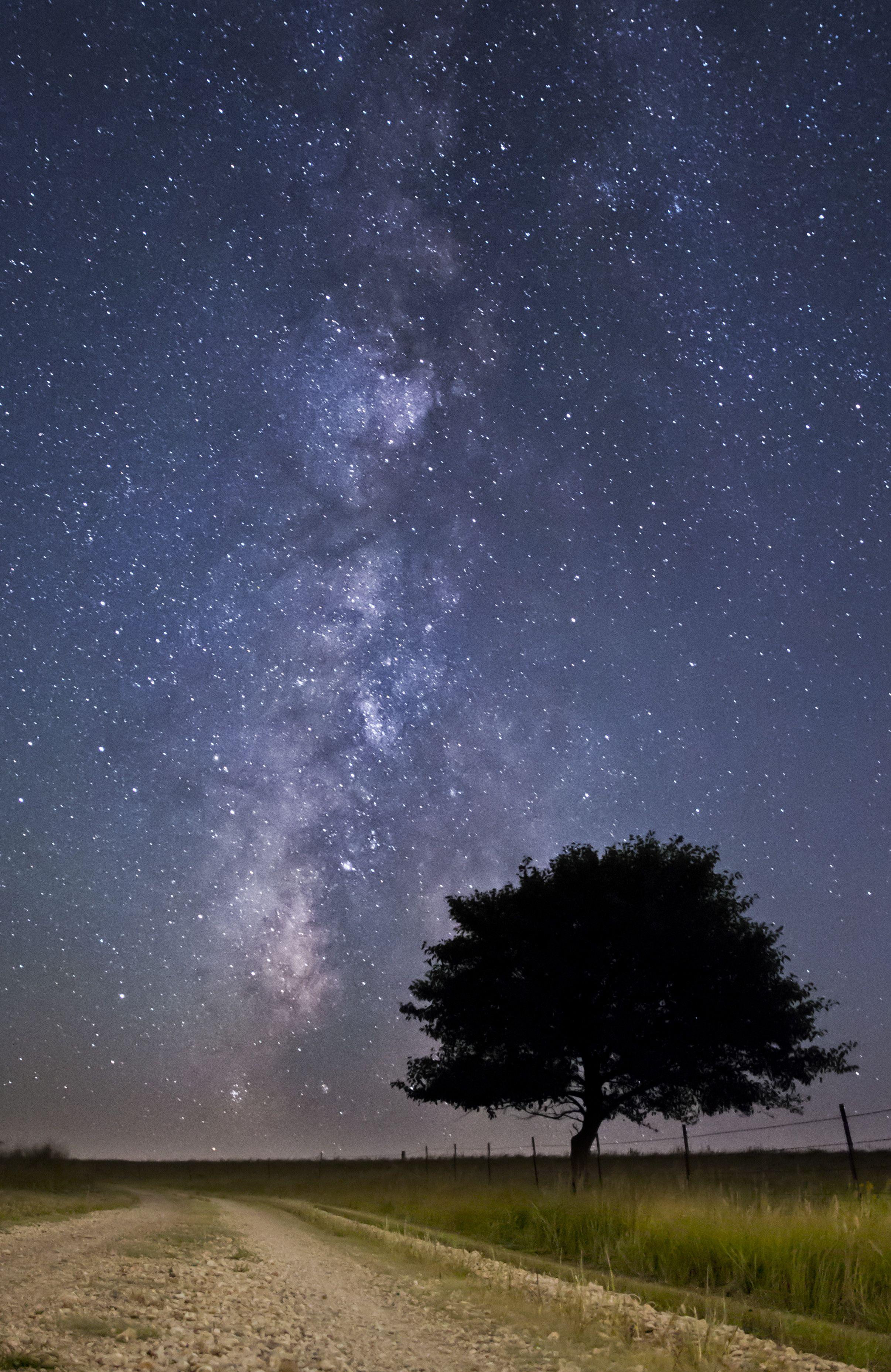 astronomy rastronomy reddit - HD2412×3714