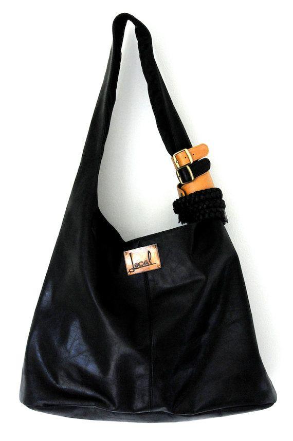 Tote Bag - Evermore by VIDA VIDA AqPQQOghF0