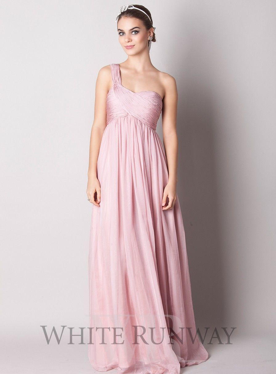 Darling Dress by Jadore | the day. | Pinterest