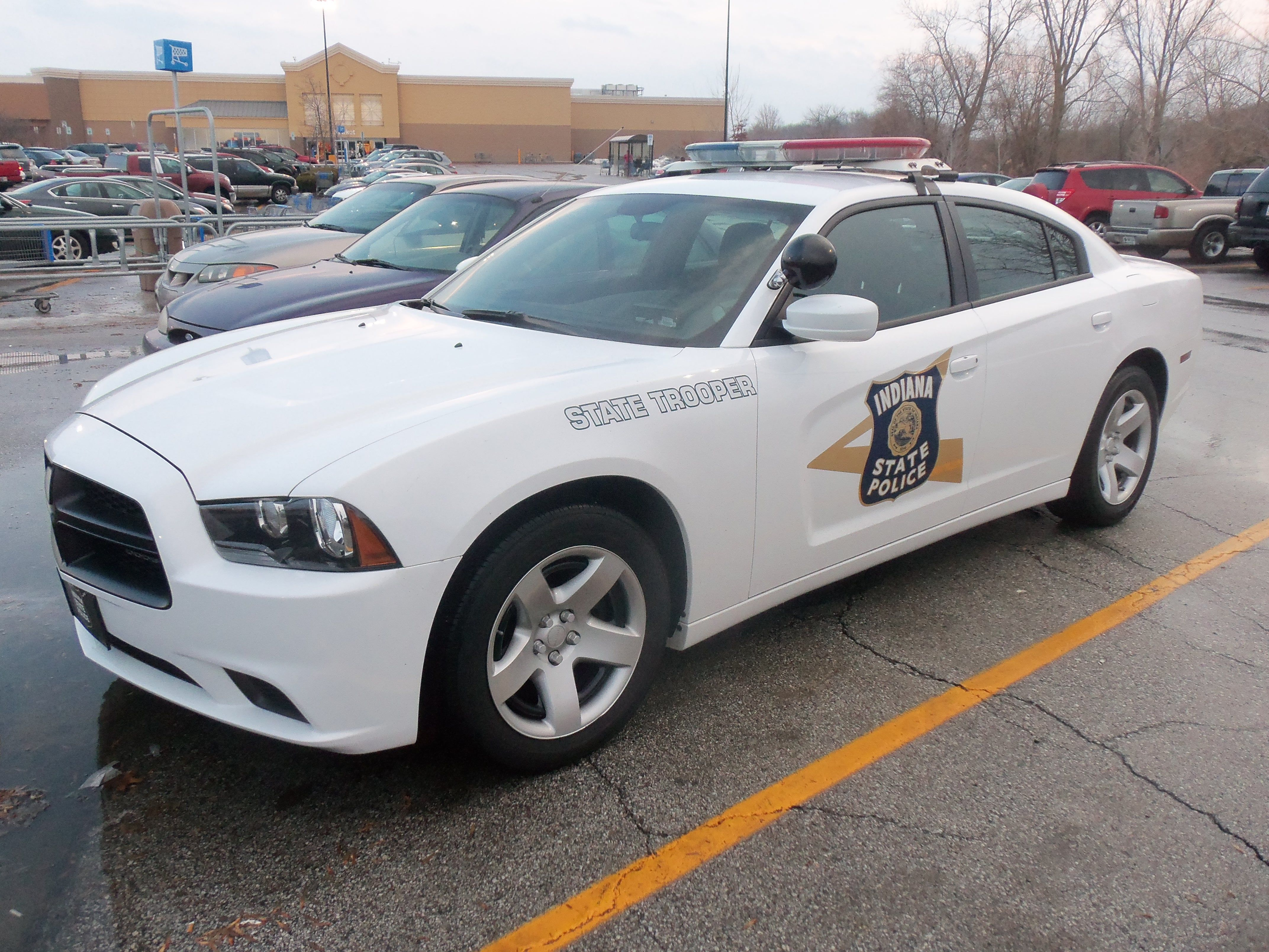 indiana state police car dodge charger isp pinterest indiana state state police and. Black Bedroom Furniture Sets. Home Design Ideas