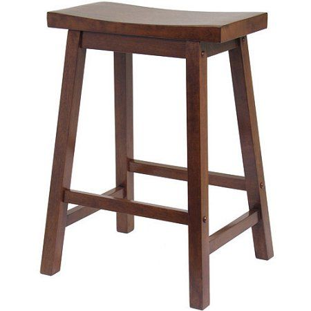 Home In 2020 Saddle Seat Bar Stool Winsome Wood Bar Stools