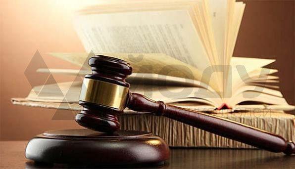 консультация юриста по приставам