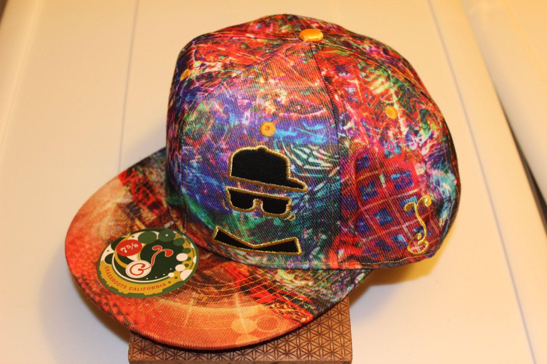 68971ca184079 Jumbie hat more grassroots sickness