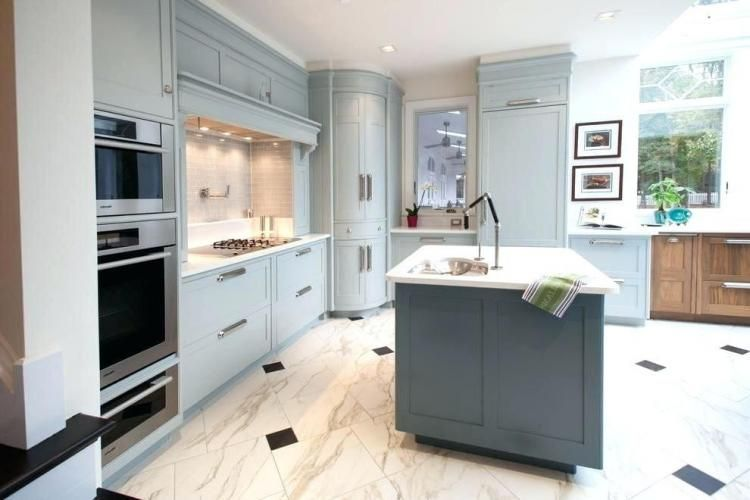 Scandinavian Kitchen Set Ideas Cabinets Design Furniture Remodel