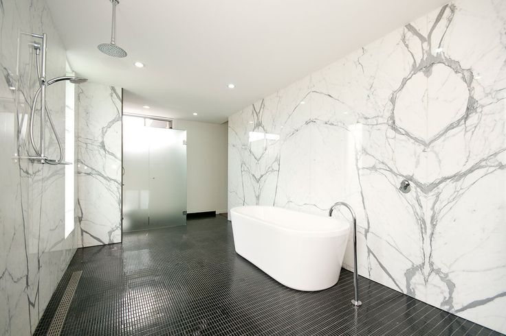 Statuario Bathroom Google Suche White Marble Bathrooms