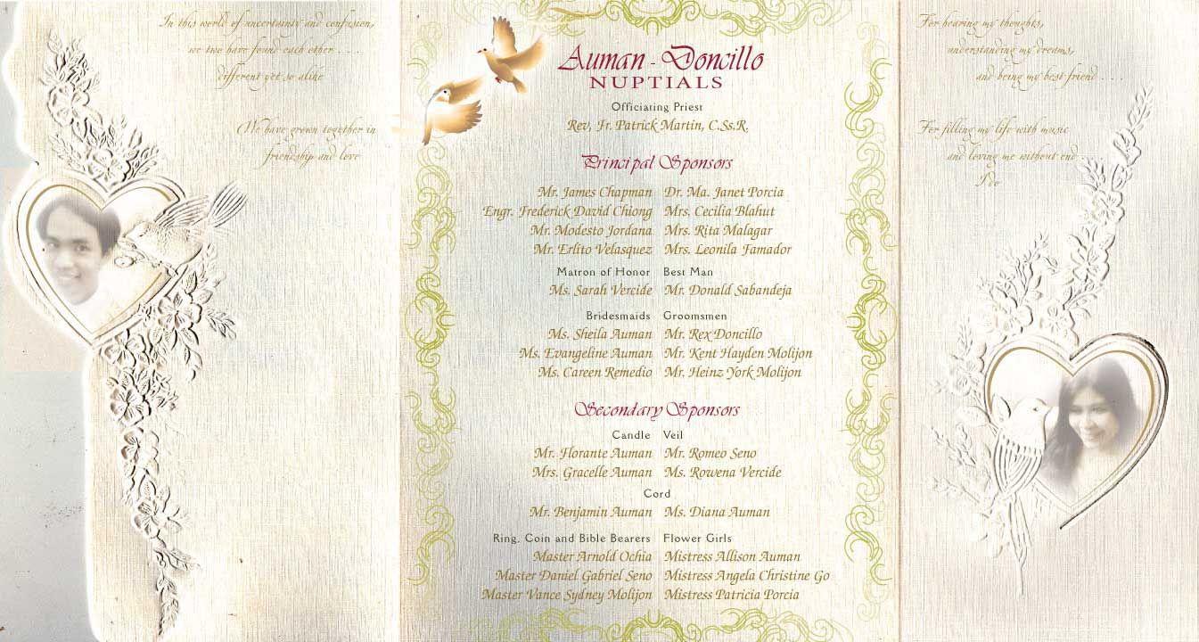marriage invitation ecard wedding invitations marriage invitation