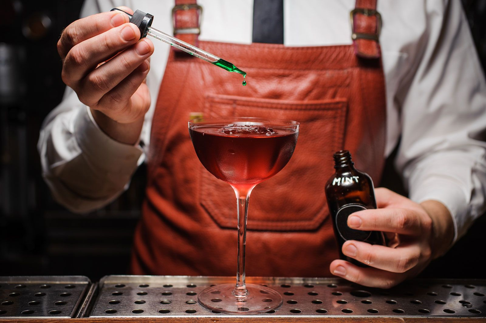 Essentials Needed To Become Your Own Mixologist Mixologist How To Make Drinks Craft Spirits