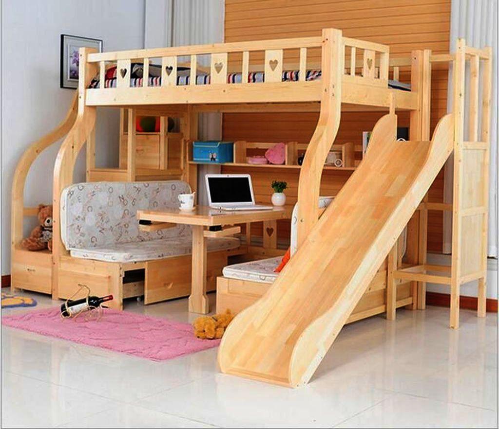 Bedroom Furniture Sale Retail Display Sign 18 W X 24 H The Furniture Blogger Cool Kids Bedrooms Bunk Bed Designs Bedroom Furniture Sets