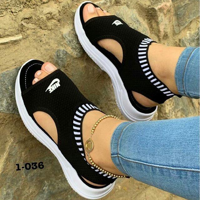 Pin de Oscarelis Monasterios en zapatos en 2020 (con ...