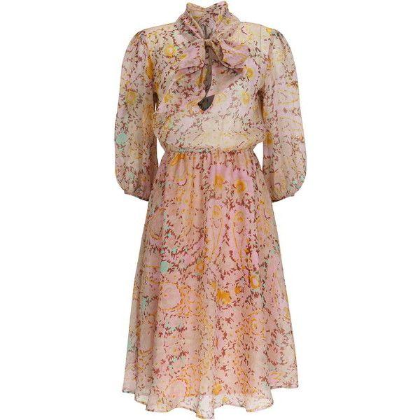 Женская одежда Topshop (раскладка) (часть2) — 4shopping.ru ❤ liked on Polyvore