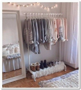 26+ awesome teen girl bedroom ideas that are fun and cool 00072 images
