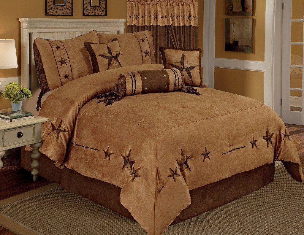 Beste Material Fur Rost Farbigen Troster Sets Schlafzimmer